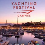 OTC at the Cannes Yachting Festival
