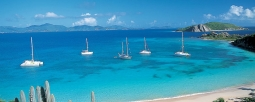 White-Bay-BVI_0